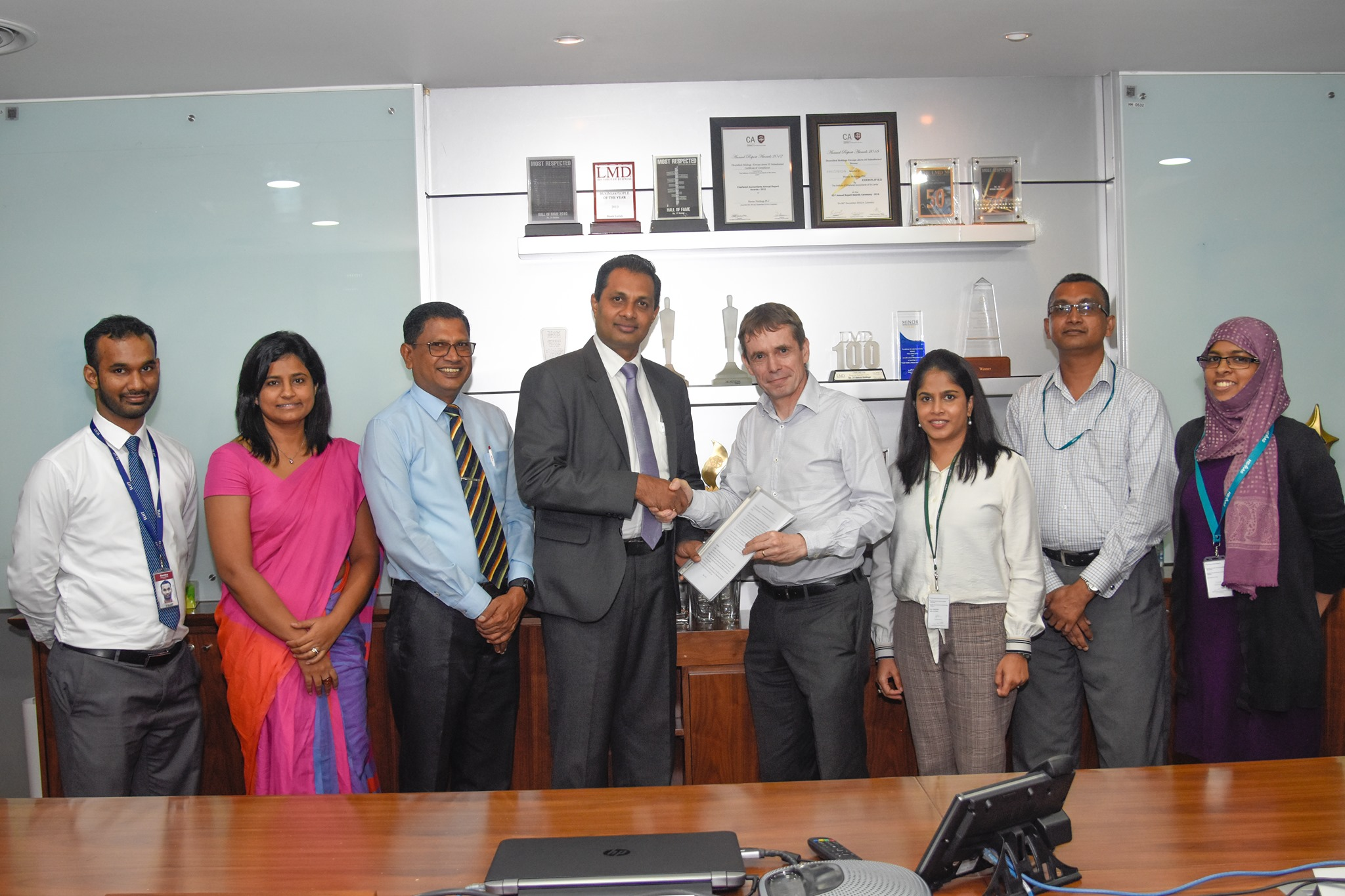 SLIIT-Business-School-Strengthens-their-partnership-with-Hemas-Holdings-PLC-