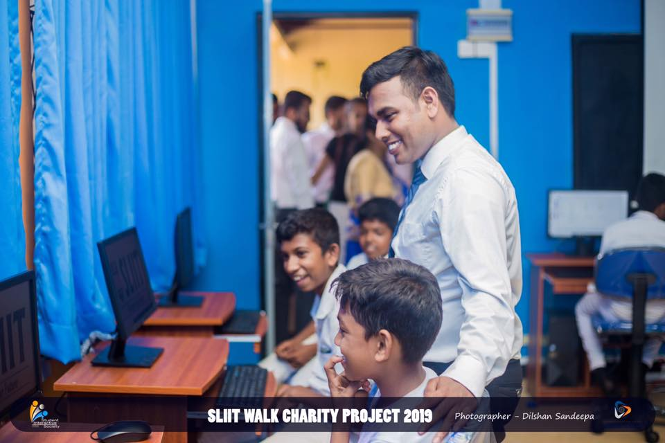 SLIIT-WALK-2018-Charity-Project-10