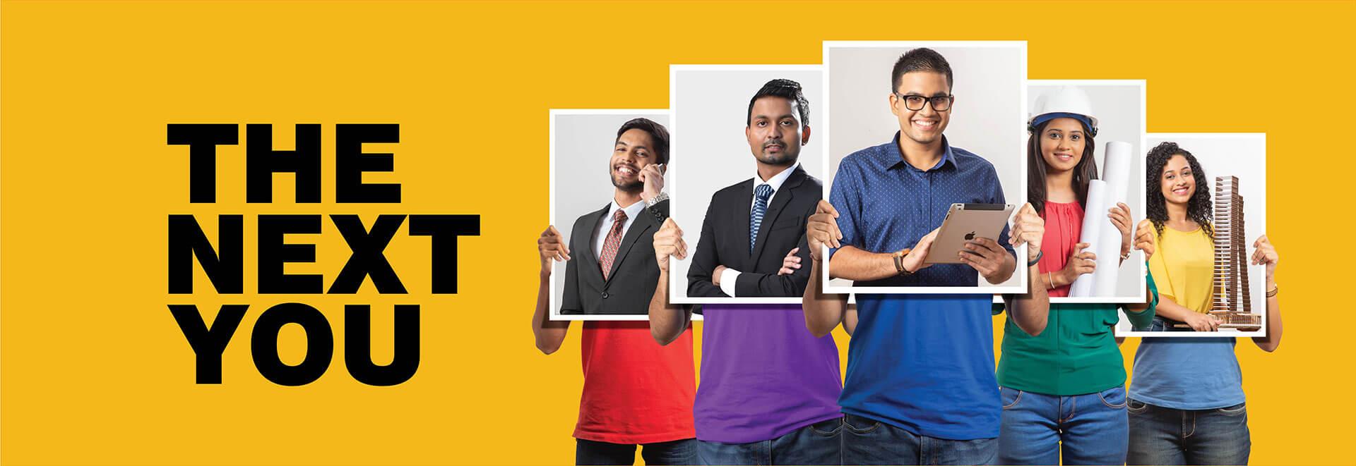 SLIIT | Sri Lanka Institute of Information Technology