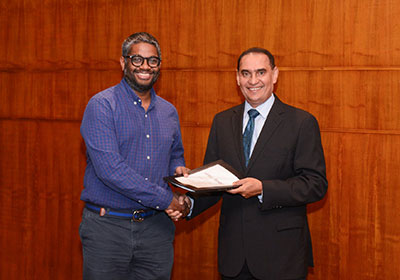 An-MoU-was-signed-between-SLIIT-Business-School-and-Kaymu-Lanka-Pvt-Ltd-