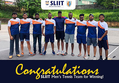 SLIIT-Mens-Tennis-Team-for-Winning-cover