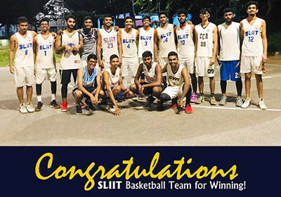 SLIIT-basketball-team-outplays-CINEC-Campus-Basketball-Team-in-a-friendly-match-cover