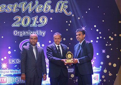 SLIIT-has-won-the-prestigious-Most-Popular-University-and-Education-Institute-Website-cover