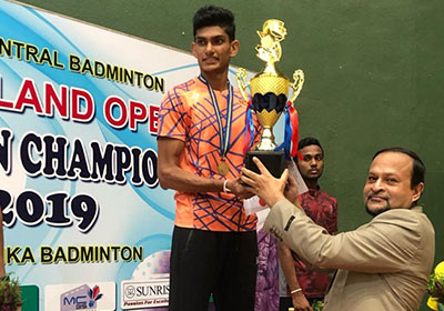 North-Central-Province-Open-Badminton-Tournament-2019-cover