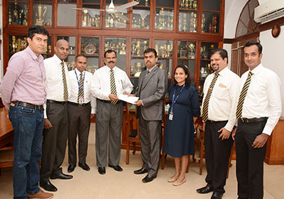 SLIIT-recently-joined-hands-in-with-Royal-College-Colombo-through-the-sponsorship-proposed-Innovation-Lab-for-STEM-education-