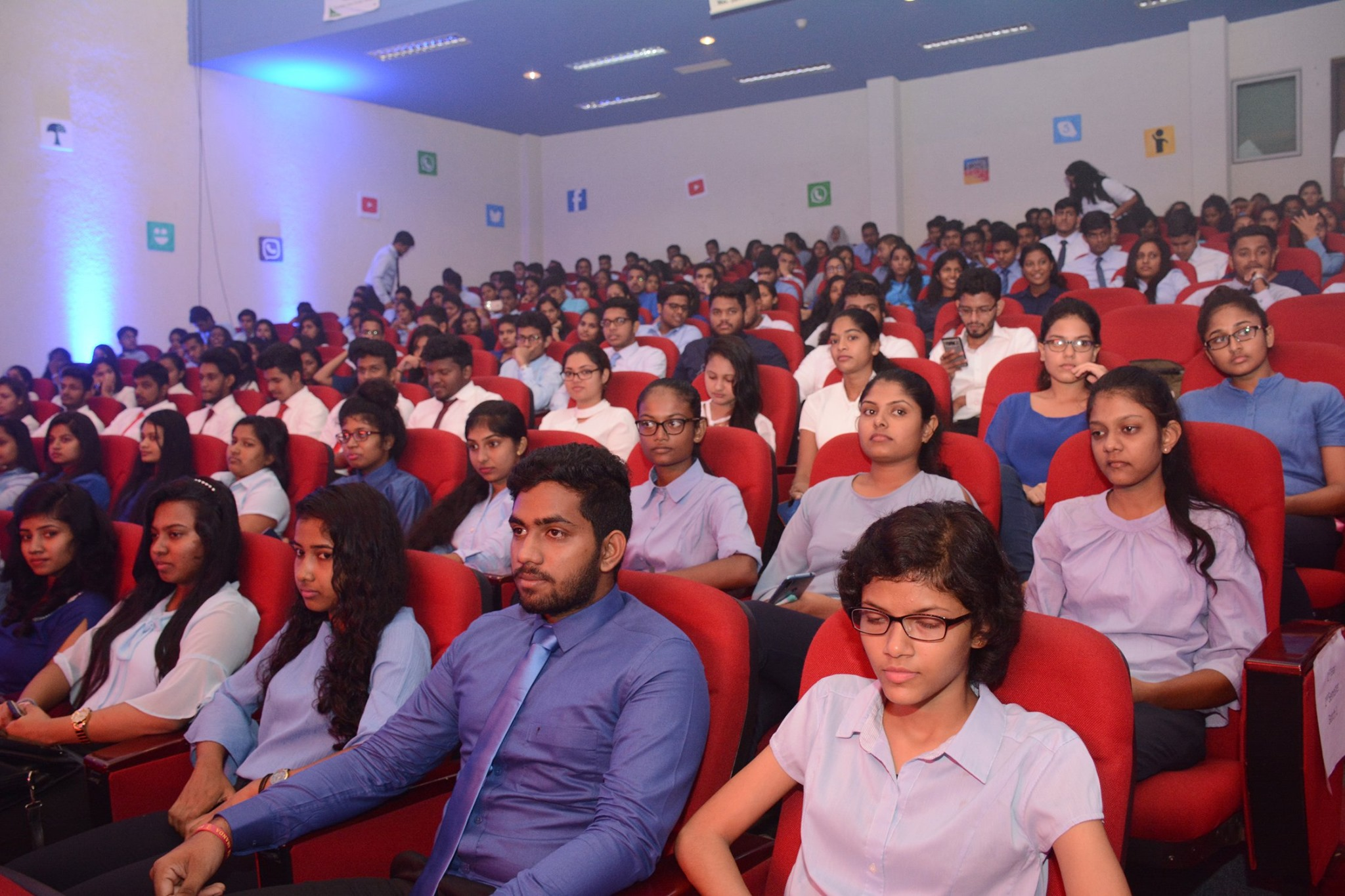 The-Business-Management-Students-Conference-2019-