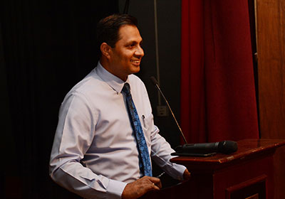 Staff-Motivation-Session-at-Principal-of-Defence-Services-College-Sri-Lanka-