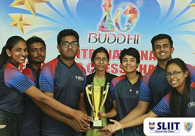 Buddhi-International-Chess-Championship-2019