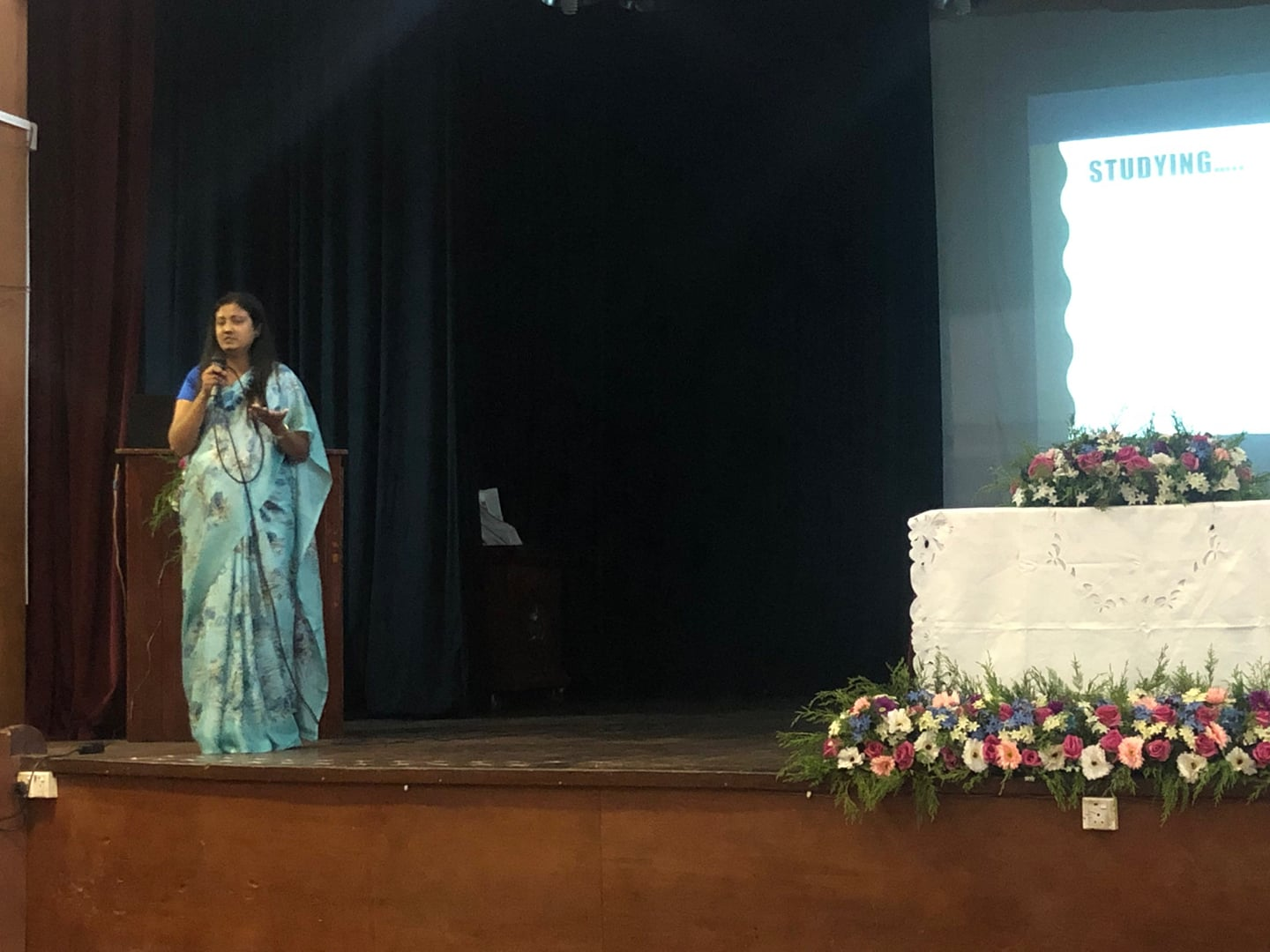 Another-successful-school-reach-was-conducted-at-Carey-College-Colombo
