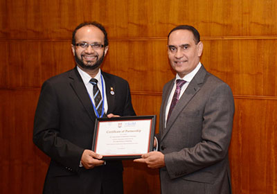 SLIIT-Business-School-entered-into-a-partnership-with-Sri-Lanka-Institute-of-Marketing-(SLIM)-