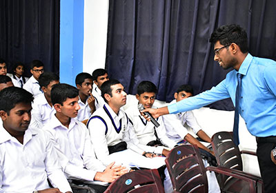 SLIIT-Codefest-School-Workshops-2019-Bandarawela-District-