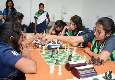 04th-SLIIT-Castle-Fest-2019-Invitational-Inter-University-Chess-Championship-