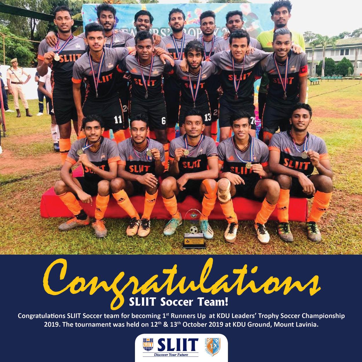 KDU-Leaders-Trophy-Soccer-Championship-2019