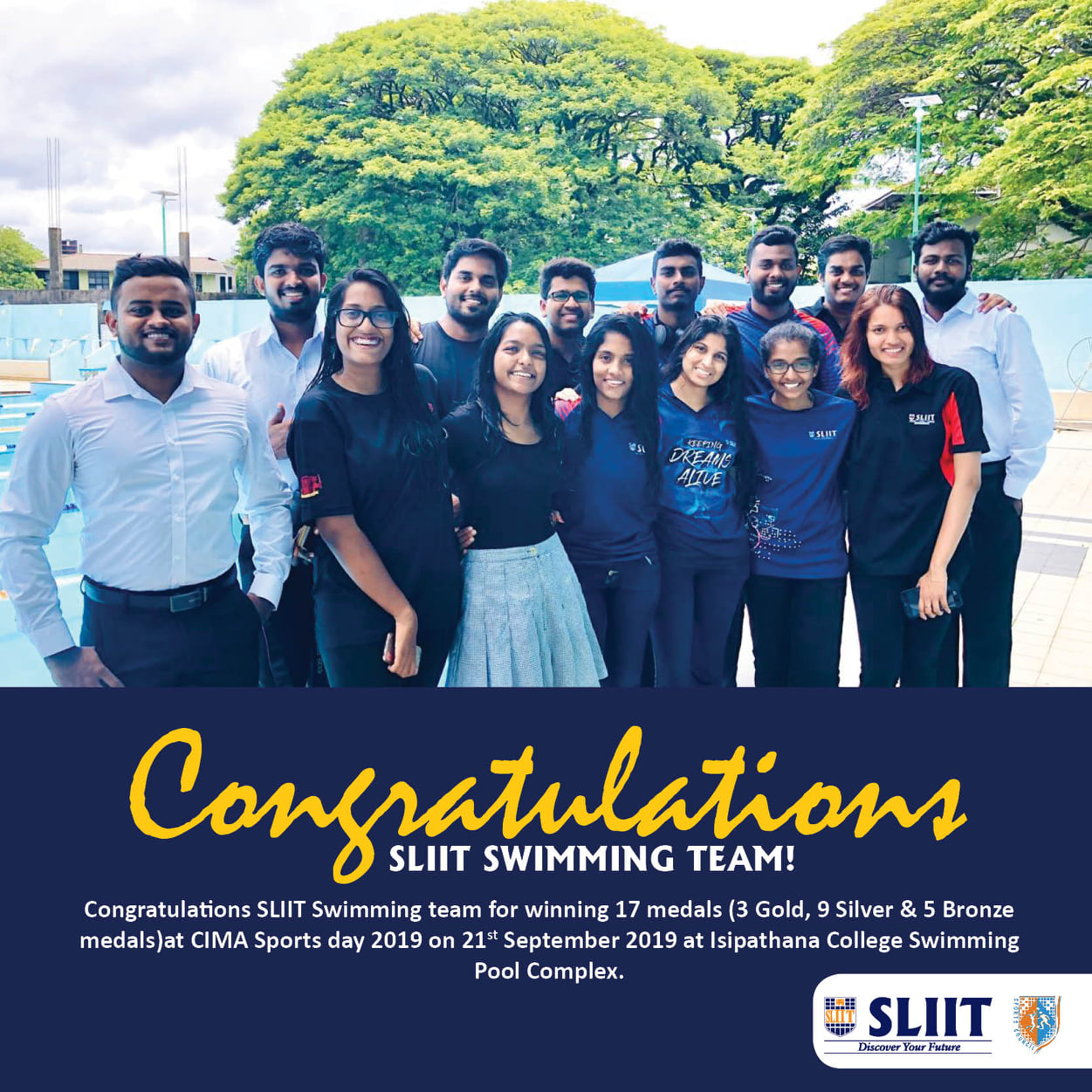 Congratulations-SLIIT-Swimming-team-for-winning-17-medals-at-CIMA-Sports-day-2019