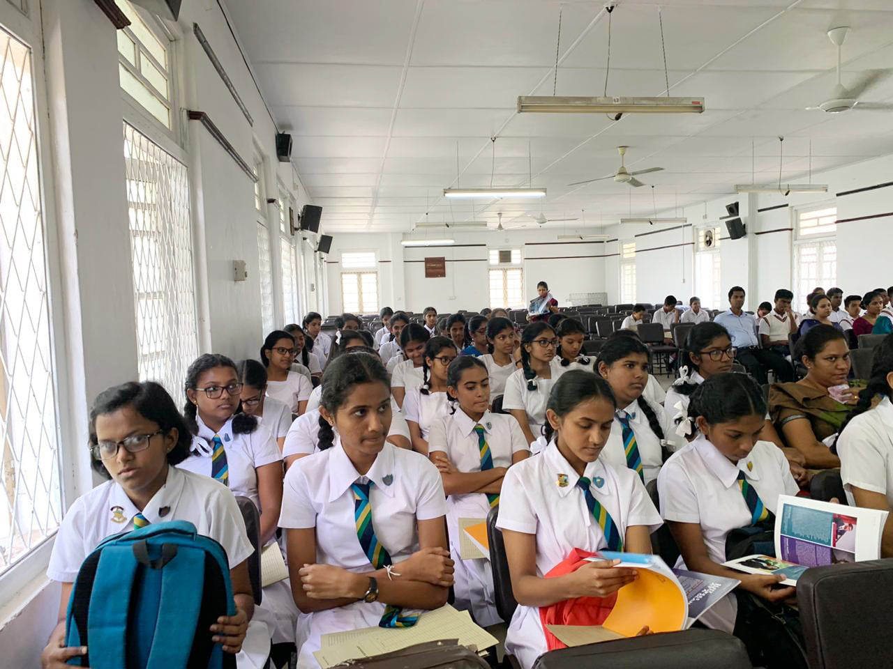 SLIIT-Codefest-School-Workshops-2019-Kandy-District-