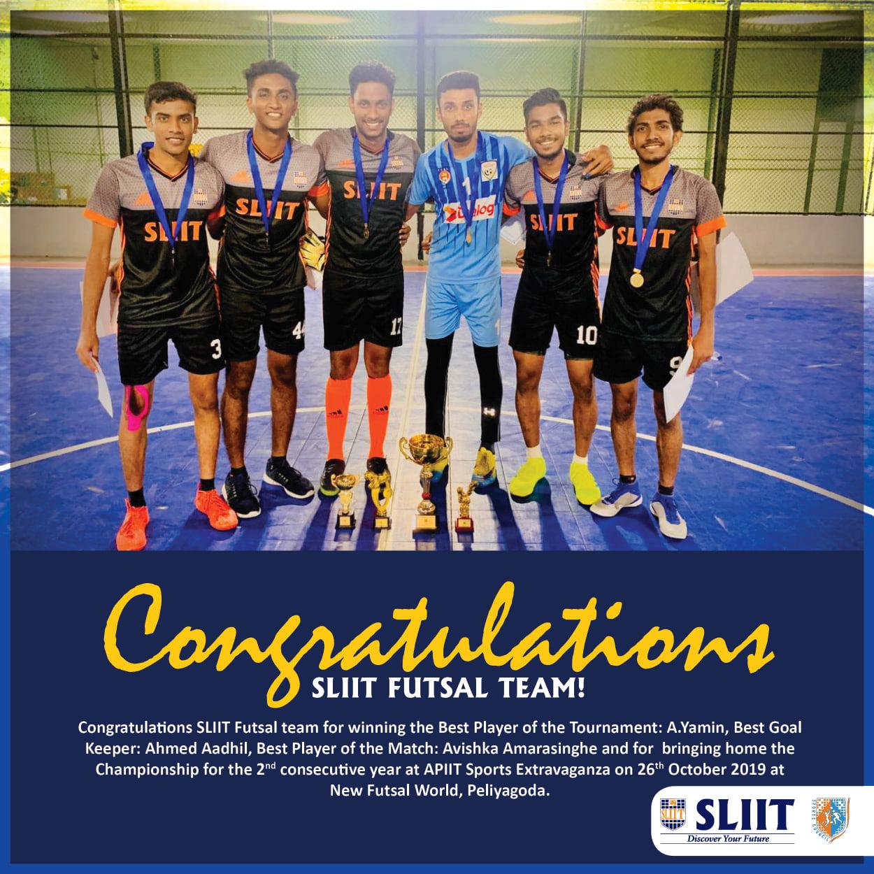 APIIT-Sri-Lanka-Sports-Extravaganza-2019