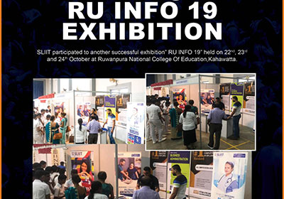 SLIIT-participated-to-another-successful-exhibition-RU-INFO-19