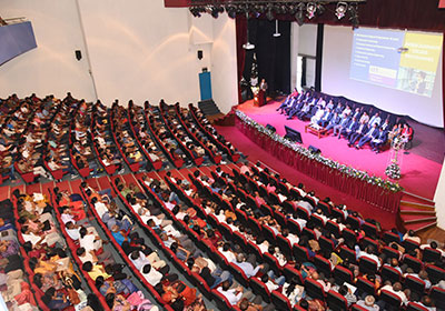 Inauguration-Ceremony-of-the-Main-Student-Intake-for-the-year-2019-2020-
