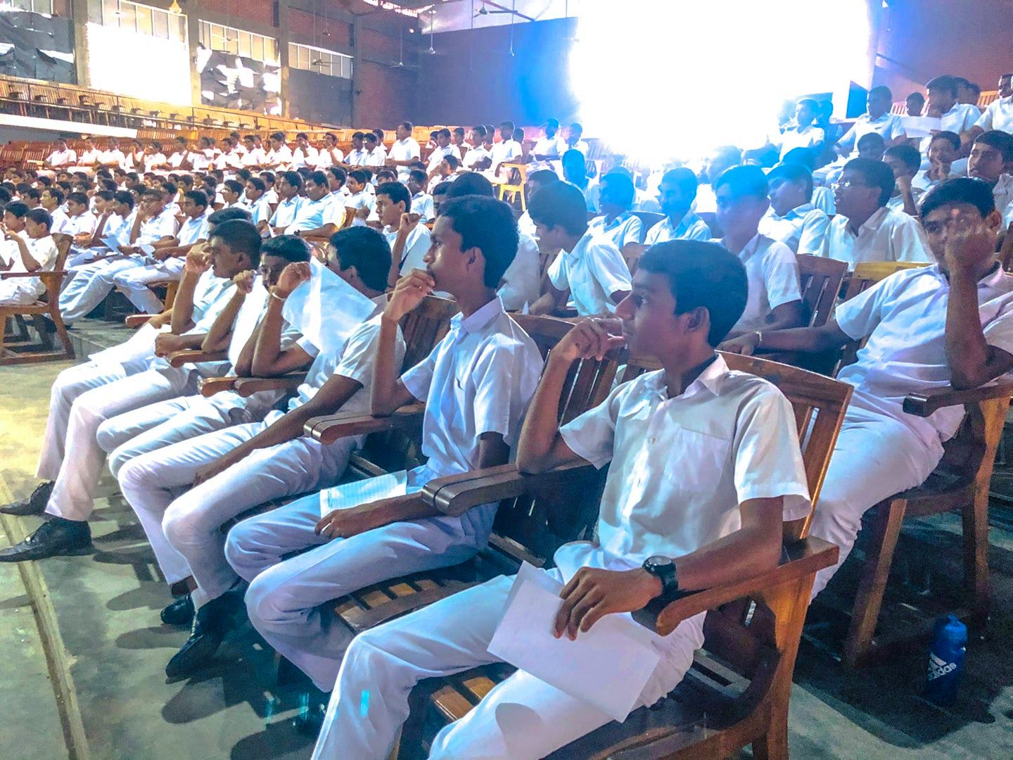 SLIIT-conducted-a-wonderful-session-for-grade-10-students-of-D.S.-Senanayake-College-