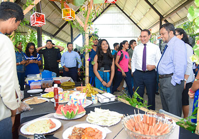SLIIT-food-festival-2019-