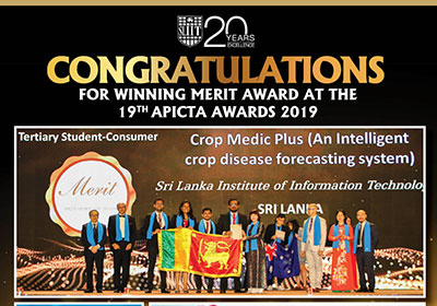 Congratulations-For-winning-Merit-award-at-the-19th-APICTA-Awards-2019