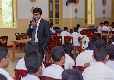 School-reach-at-Dudley-Senanayake-Central-College-