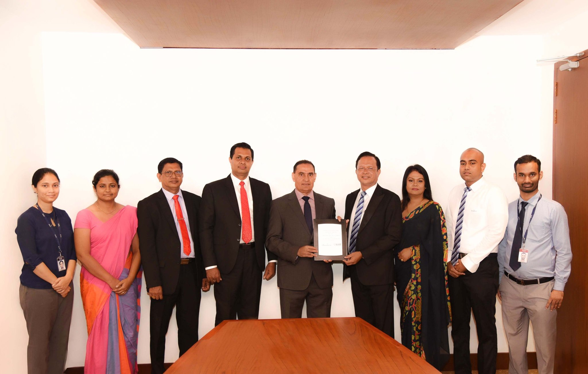 SLIIT-Business-School-partners-with-Dreamron-Sri-Lanka