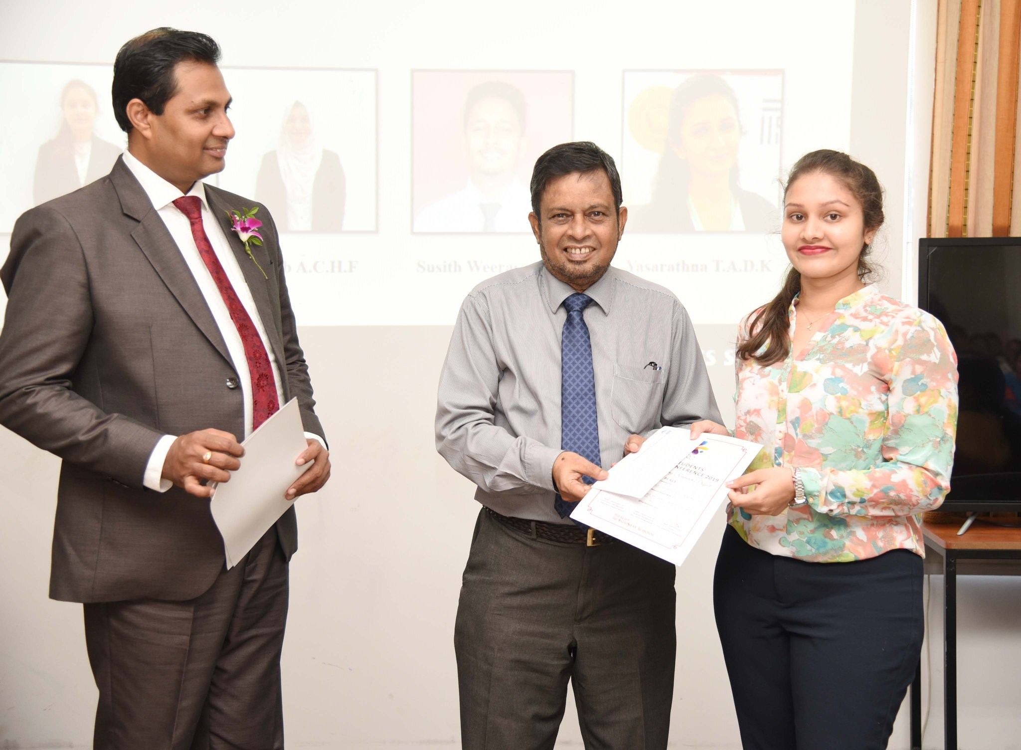 SLIIT-Business-School-hosted-inaugural-Biz-Students-Research-Conference-