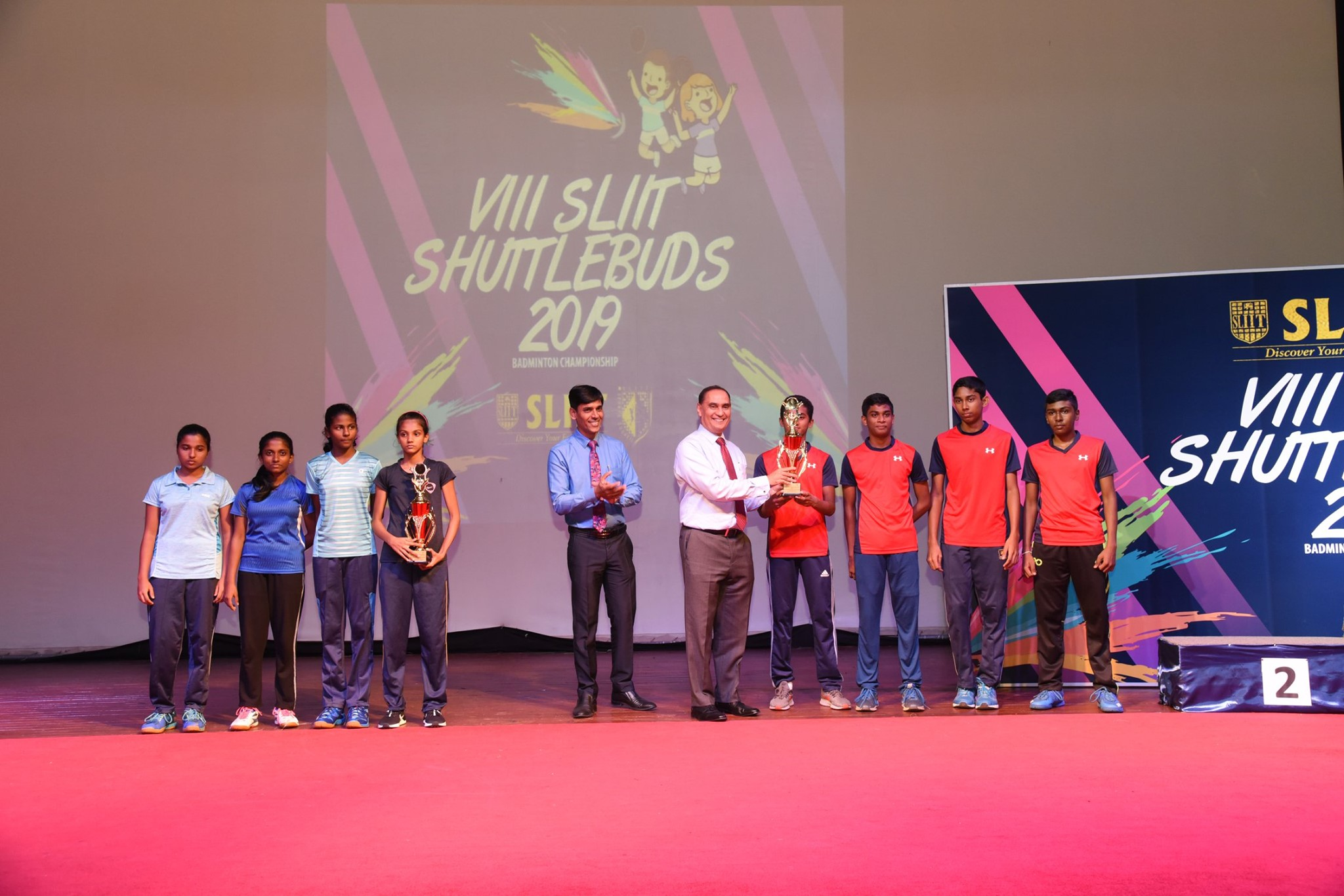8th-Shuttle-Buds-all-island-Badminton-Championship-