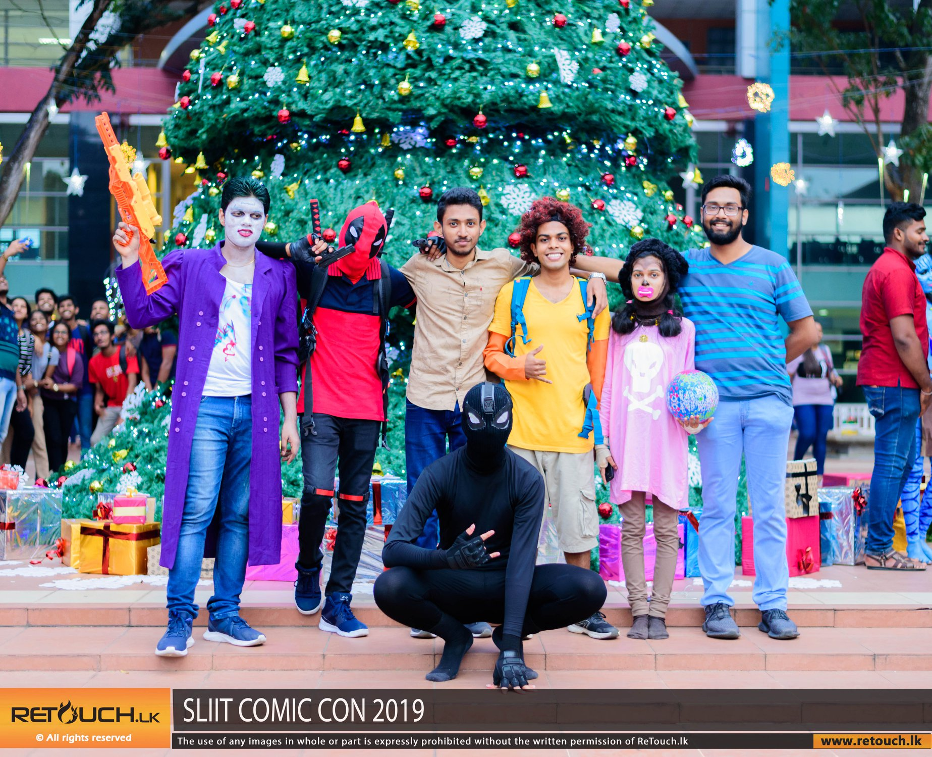 comic-con-2019-december-1