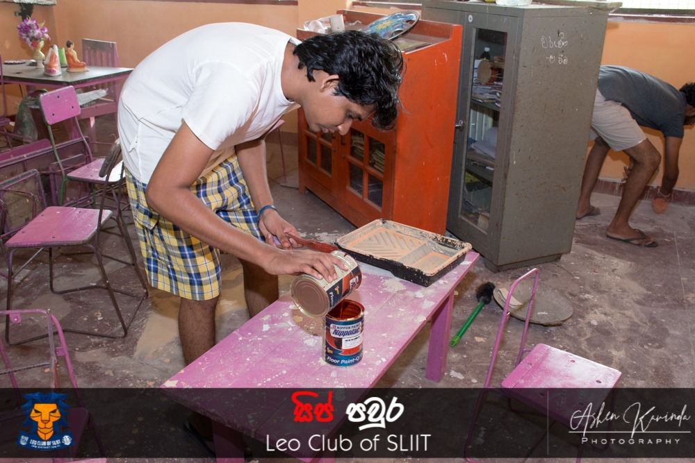 Leo-Club-of-SLIIT-successfully-organized-and-conducted-another-charity-project-