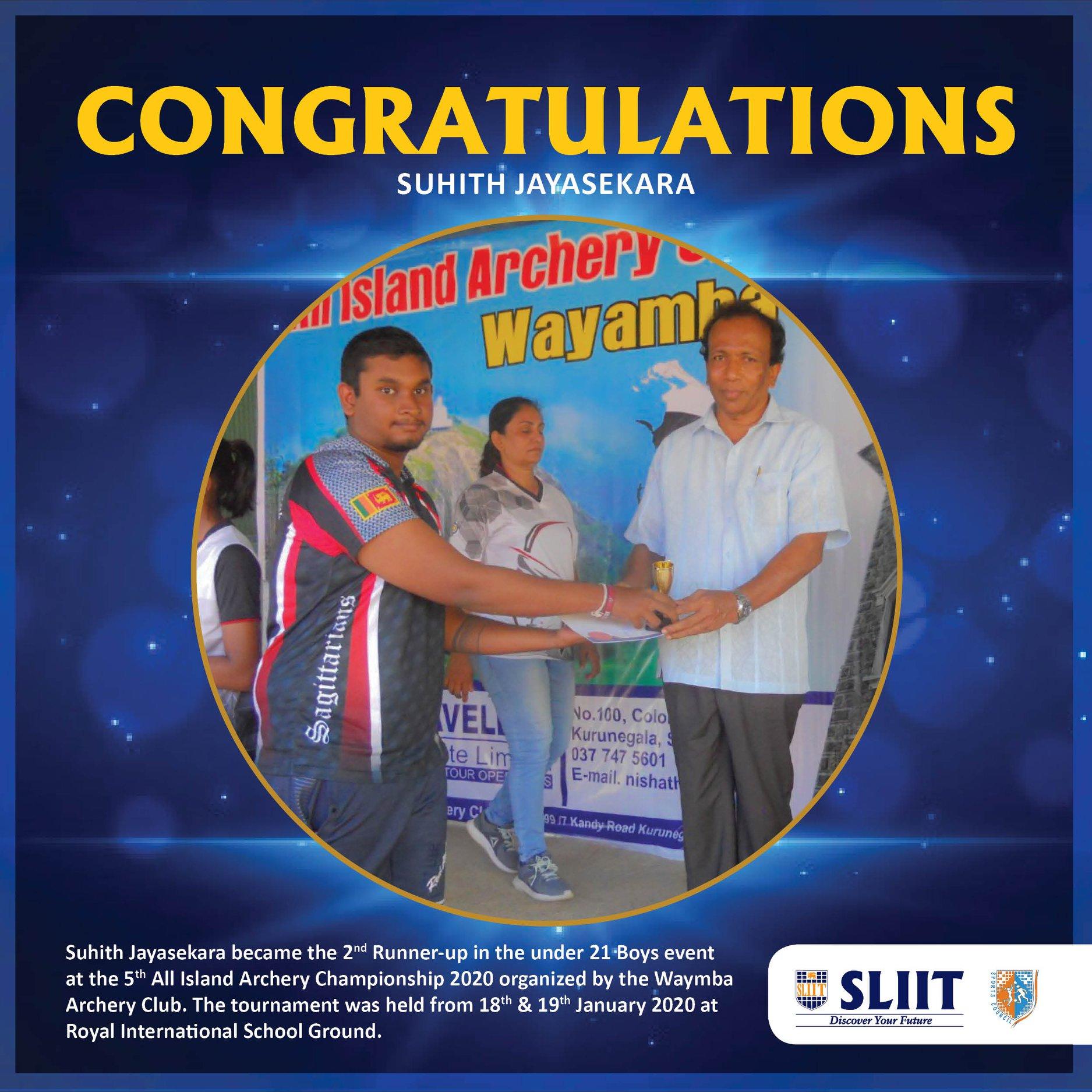 Congratulations-Suhith-Resutha-Jayasekara