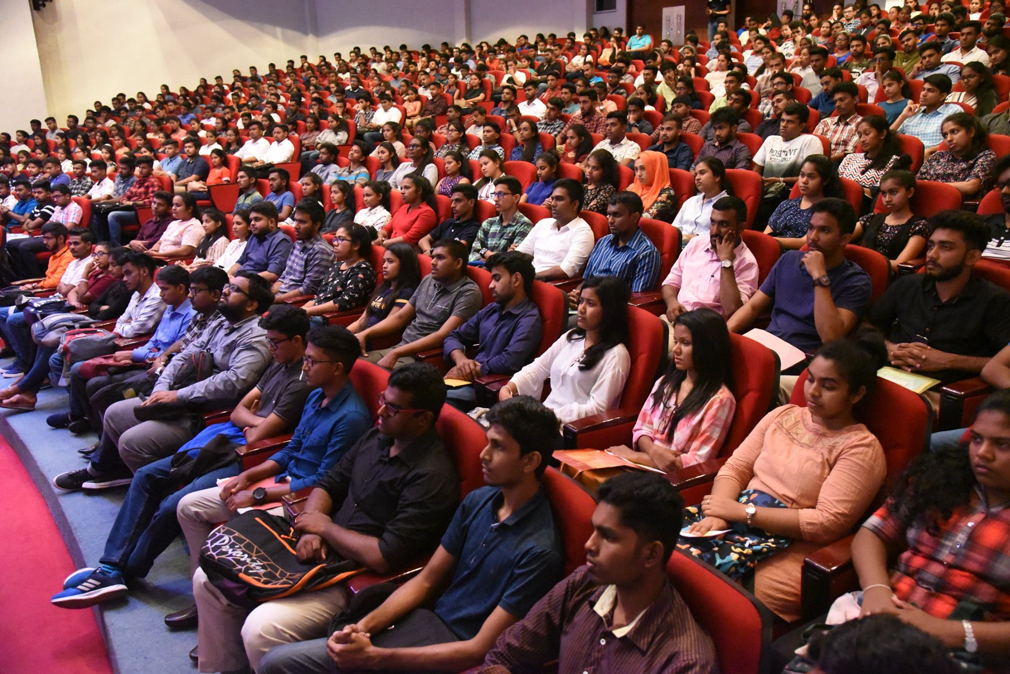 SLIIT-January-2020-Intake-Inauguration-Ceremony-