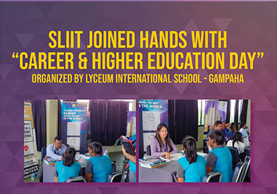 SLIIT-joined-hands-with-Career-and-Higher-Education-Day-
