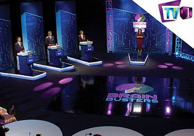 Winner-of-Episode-2-of-Brain-Busters-Season-2-with-SLIIT-