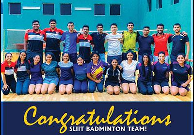 Congratulations-to-our-SLIIT-Badminton-teams