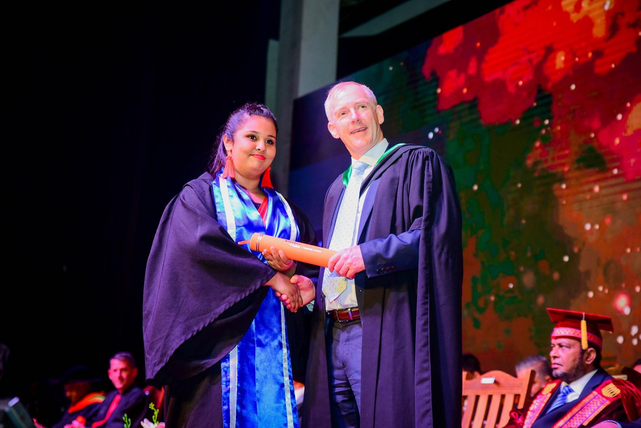 6th-graduation-ceremony-William-Angliss-Institute-at-SLIIT-
