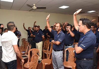 A-Self-motivation-seminar-was-conducted-for-Embium-Holdings-(Pvt)-Ltd-