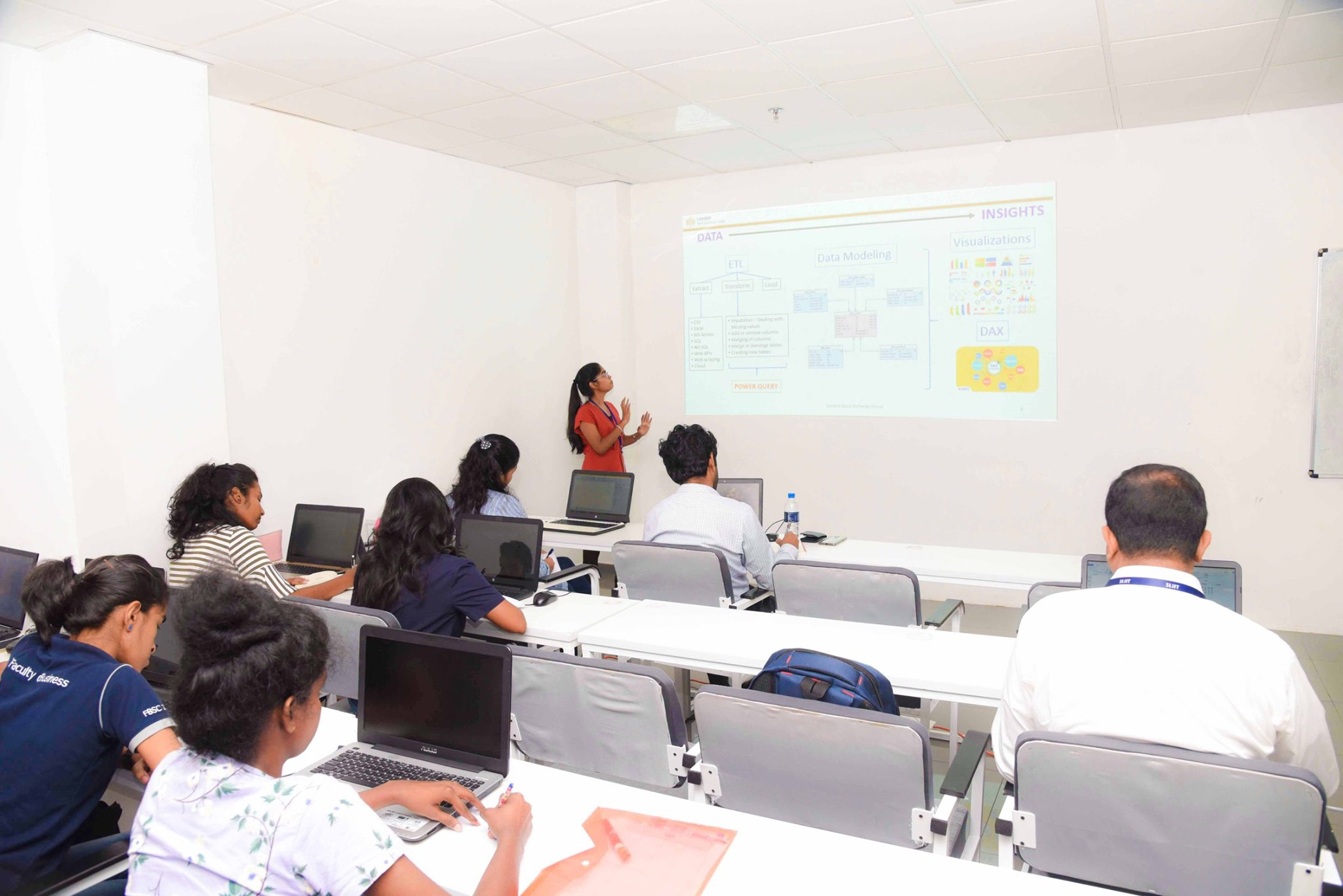 A-workshop-on-Power-BI-was-conducted-by-LSEG-Technology-Business-Services-(Pvt)-Ltd-