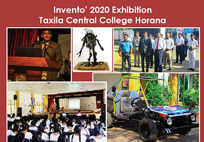Invento-2020-a-science-innovative-exhibition-organized-by-Taxila-Central-College-Horana-