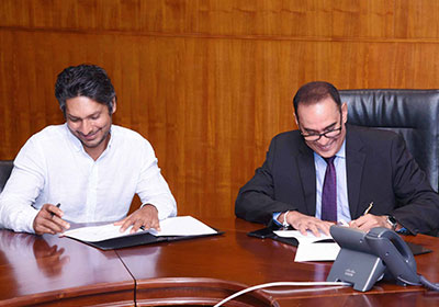 An-Agreement-was-signed-with-SLIIT-Global-Education-and-International-Scholar-Educational-Services-