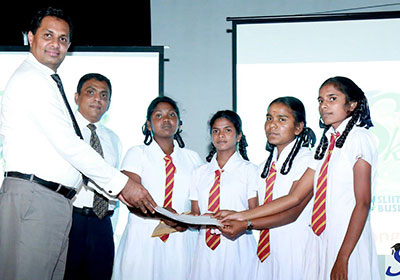The-preliminary-rounds-of-SLIIT-Softskills+-2020-was-successfully-held-at-Baddulla-1