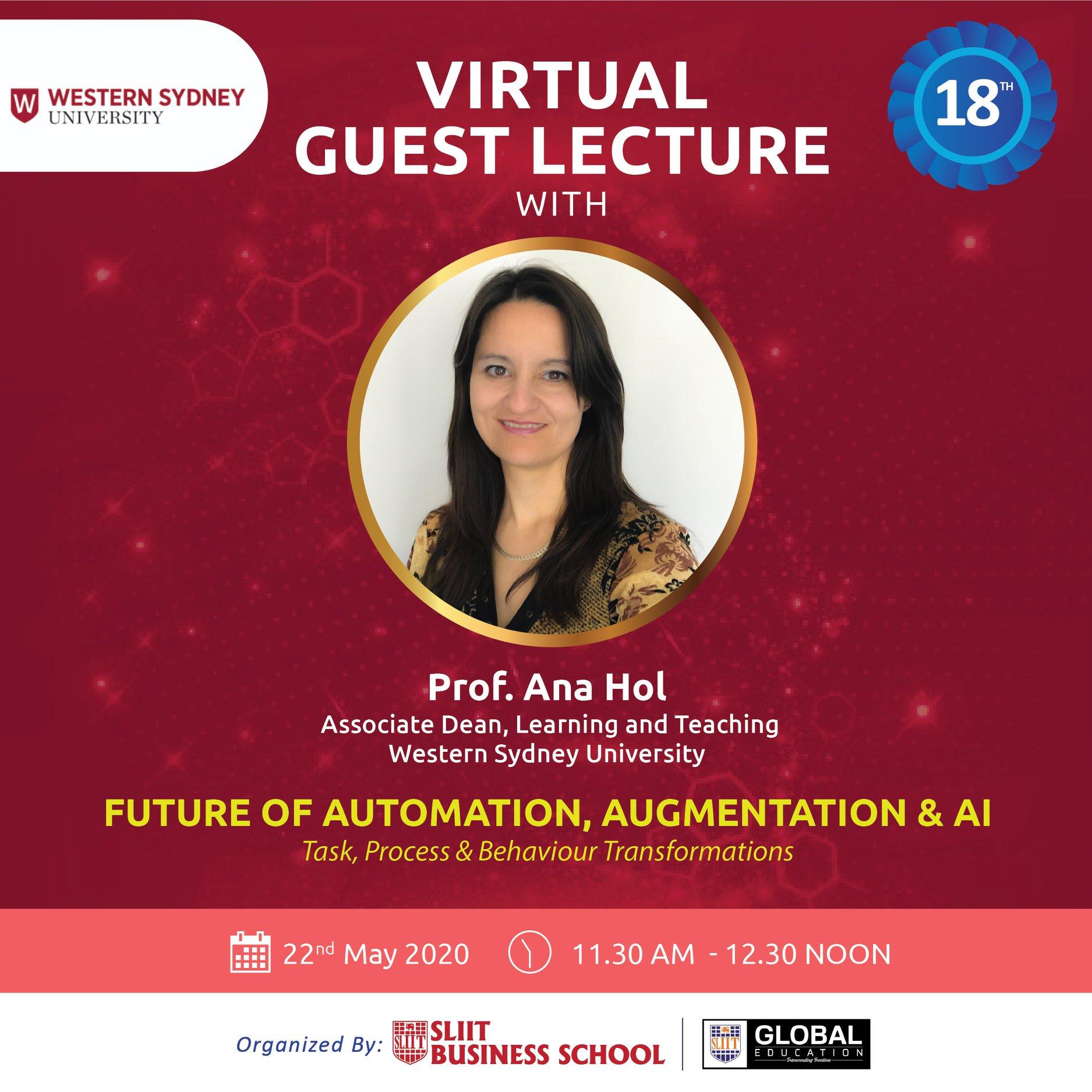 Future-of-Automation-Augmentation-and-AI