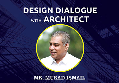 Architecture-Design-Workshop-Session-01-for-Architecture