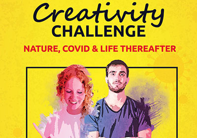 CREATIVITY-CHALLENGE-by-SLIIT-School-of-Architecture