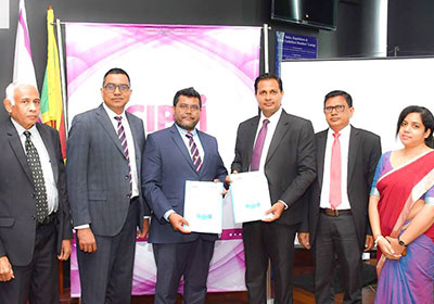 a-MoU-was-signed-between-SLIIT-Business-School-and-Chartered-Institute-of-Personnel-Management-CIPM-Sri-Lanka-